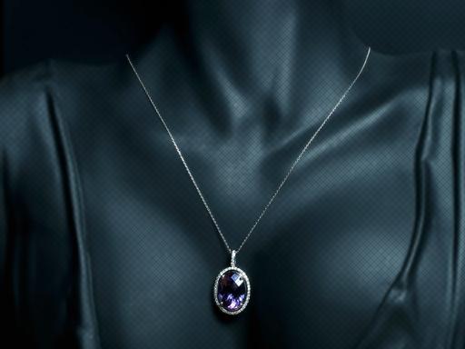 David's Jewelry