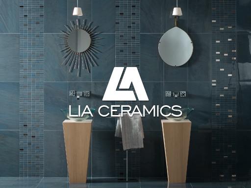 Lia Ceramics